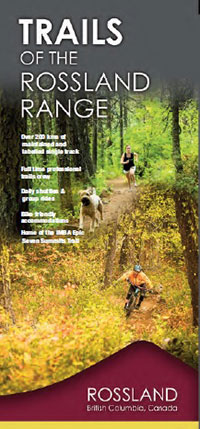 2016-trails-map-cover